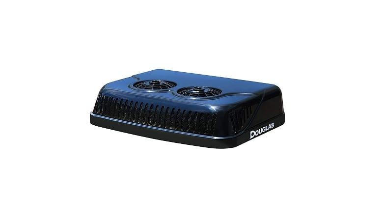 Douglas Rooftop Air Conditioner