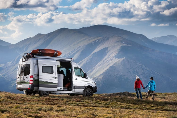 HOW MUCH DOES AN RV COST TO OWN?
