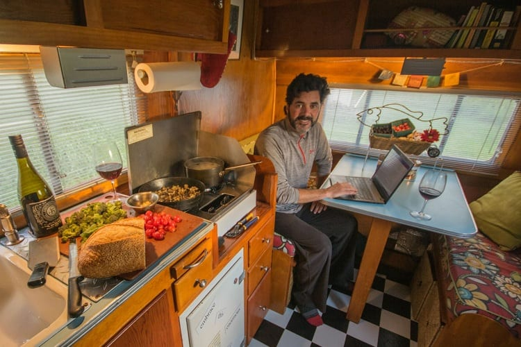 Does an RV Need WiFi?